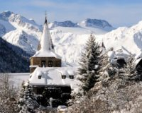 5 Must try Restaurants and Dishes in Val d'Aran